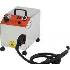 Парогенератор для клининга BF009FR