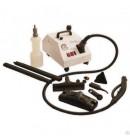 Парогенератор для клининга BF013FR