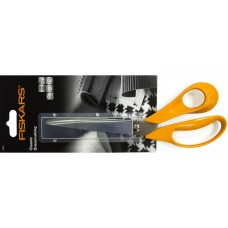 Ножницы Fiskars раскройные 25 см 1005151