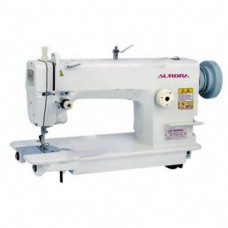 Прямострочная швейная машина Aurora A-721-3