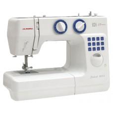 Швейная машина Aurora 3024