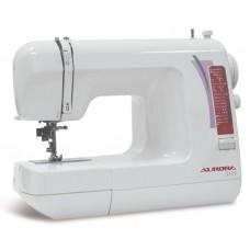 Швейная машина Aurora 505