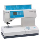 Швейная машина Pfaff 2028