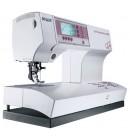 Швейная машина Pfaff Quilt Expression 2046