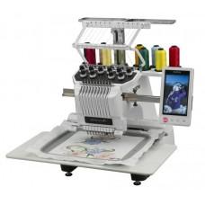 Вышивальная машина Brother PR 1000