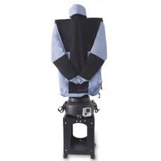 Гладильный манекен для рубашек SA-11