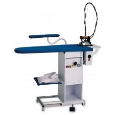 Гладильный стол TS-01