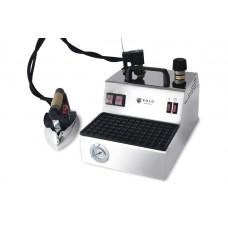Парогенератор с утюгом Eolo GV02 INOX