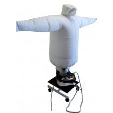 Гладильный манекен Eolo SA-01RP