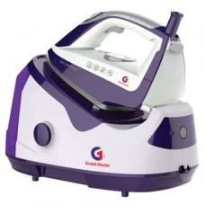 Парогенератор с утюгом Grand Master GM-750