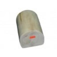 Колодка для глажения №12 Плечико для втачного рукава большое