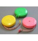 Иглы для бытовых швейных машин и оверлоков Microtex №60, (5 шт)