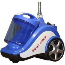 Отпариватель Гранд Мастер GM X 5