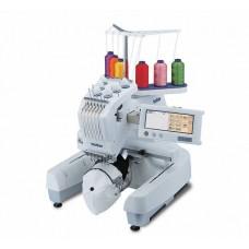 Вышивальная машина Brother PR 600 C