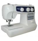 Швейная машина Brother PX 300