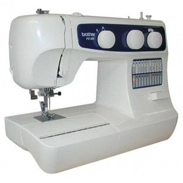 Brother PX-300 лапка для швейной машинки super ace brother купить