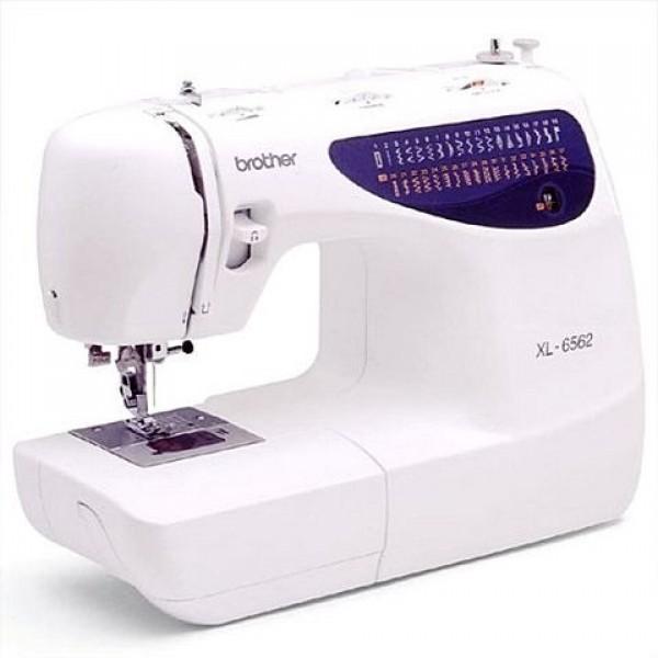 Brother XL-6562 лапка для швейной машинки super ace brother купить