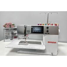 Лапка 1/4 дюйма для пэчворка Aurora AU-132