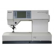 Швейная машина Pfaff Performance 2056