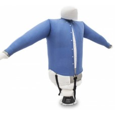 Гладильный манекен для рубашек SA-03