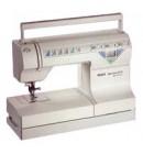 Швейная машина Pfaff Tiptronic 6270