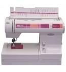 Швейная машина Pfaff Instyle 1524