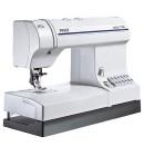 Швейная машина Pfaff Select 1546