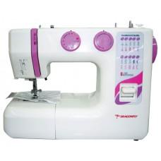 Швейная машина DragonFly 218