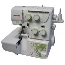 Иглы для бытовых швейных машин и оверлоков Universal №100 (5 шт)