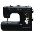 Швейная машина Bernette 46