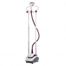 Отпариватель для одежды Steamer Comfort DOMENA GS40