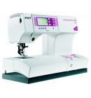 Швейная машина Pfaff Quilt Expression 2048