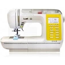 Швейная машина Astralux 7350 SE