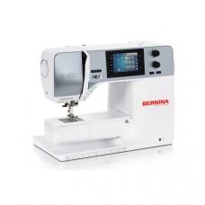 Швейная машина Bernina B480