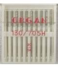 Иглы Organ стандартные №90