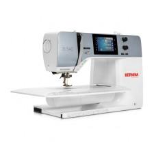 Швейная машина Bernina 540 B