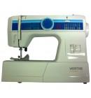 Швейная машина Veritas Hobby 14