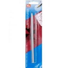 Маркировочный карандаш Prym 611606