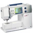 Швейно-Вышивальная машина Bernina Artista 640