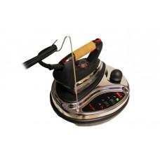 Парогенератор с утюгом MIE Stiro 1200