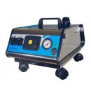 Парогенератор с утюгом Comfort Vapo Automatic (Дозалив)