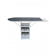 Гладильный комод ARIVA AR-A100