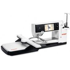 Швейно-Вышивальная машина Bernina Artista 830