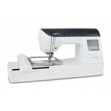 Вышивальная машина Brother Innov-is 750 E / NV 750 E