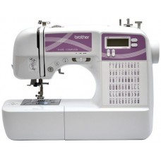 Швейная машина Brother JS 60 E