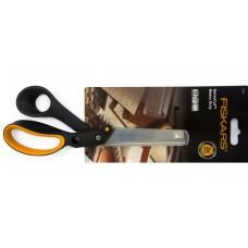 Ножницы Fiskars ServoCut с зубчатым лезвием 24 см 1020223