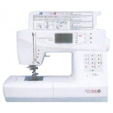 Швейная машина AstraLux 9800