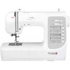Швейная машина AstraLux H10A