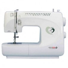 Швейная машина AstraLux 610 Mini