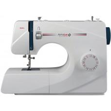 Швейная машина AstraLux K60A